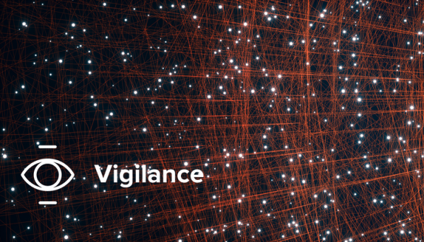 Vigilance solutions keep your business up and running