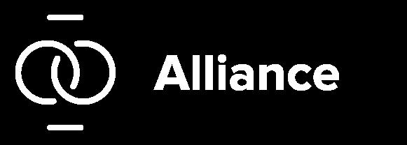 netrio alliance icon