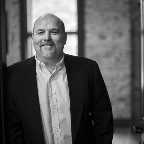 Shane Hanes, CEO