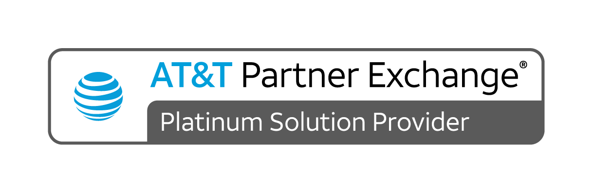 AT&T Partner Exchange - Fusion icon
